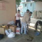 clothes-donation-vadaj-1