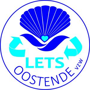 LETS Oostende logo