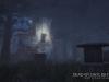 dead-by-daylight-06