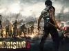 dead-rising-3-10