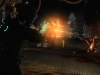 dead-space-02
