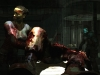 dead-space-10