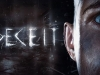 deceit-01