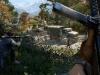 fc4_screen_kyrat_convoy_assault_gc_140813_10amcet_1407889603