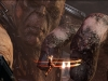 God of War® III Remastered_20150409205404