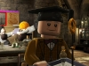 lego-harry-potter-2-10