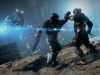 killzone-shadow-fall-10