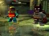 lego-batman-07