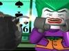 lego-batman-09