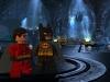 lego-batman-2-06
