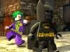 lego-batman-2-10