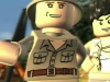 lego-indiana-jones-010