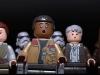 lego-star-wars-the-force-awakens-03