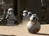 lego-star-wars-the-force-awakens-04