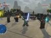 LEGO® STAR WARS™: The Force Awakens_20160630212254