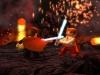 lego-star-wars-03
