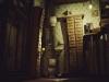 ln_gamescom_screenshot_01_climbingthelair_1470989765