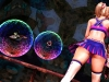 lollipop-chainsaw-01