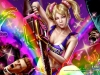 lollipop-chainsaw-02