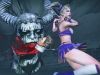 lollipop-chainsaw-05