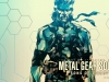 metal-gear-solid-2-06