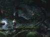 robinson-the-journey-02