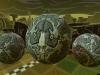 rock-of-ages-2-bigger-boulder-10