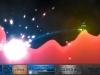 shellshock-live-05