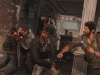 the-last-of-us-remastered-05
