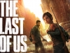 the-last-of-us-remastered-06