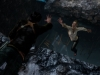 uncharted-collection-09