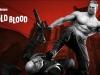 wolfenstein-the-old-blood-01
