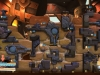 worms-clan-wars-06