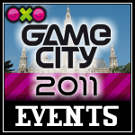 Game-City 2011