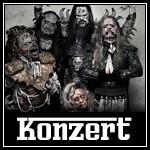 Lordi 2013 Live