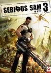 Serious Sam 3 :BFE
