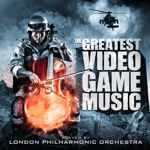 The greatest Video Game Music Vol. 1