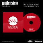 Wolfenstein – Neumond