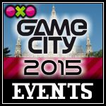 Game-City 2015