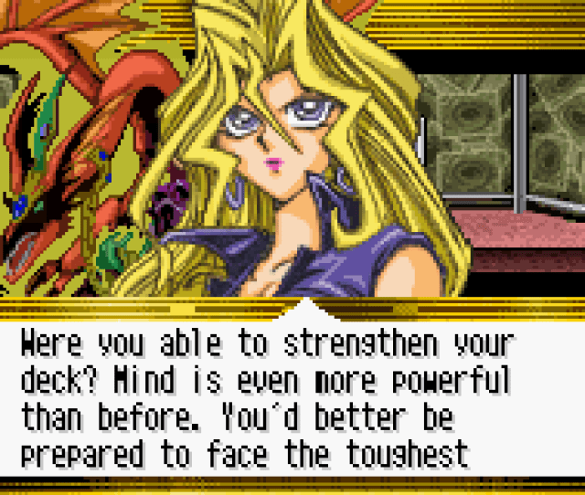 Play Yu Gi Oh Worldwide Edition Stairway To The Destined Online