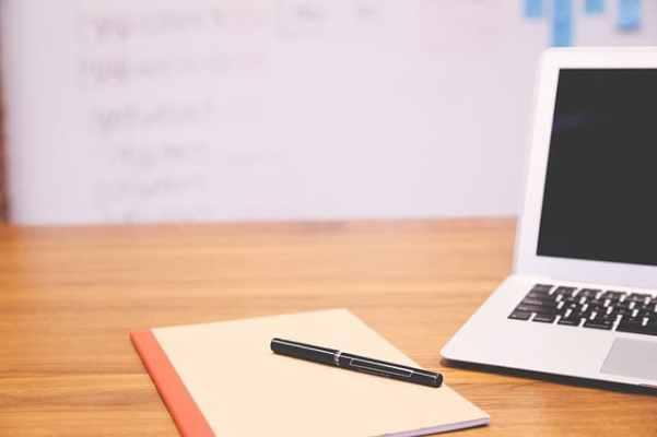 writing, blogging recap of 2015