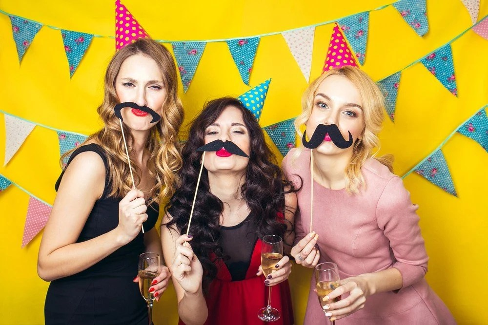 25 Things To Do On Your Birthday The Best One Yet Let S Roam Explorer
