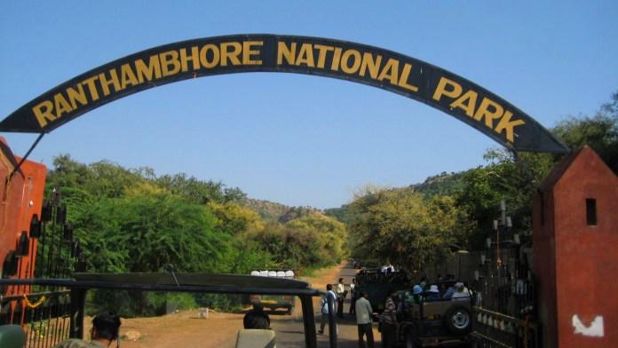 Ranthambore-National-Park-Rajasthan.jpg