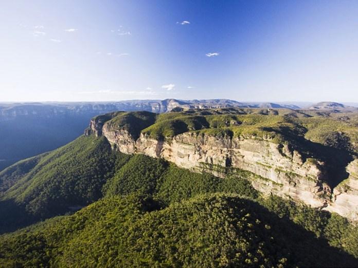 Blue-Mountai-National-Park-3-Source-sanctuariesindia.jpg