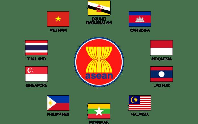 asean_map.png