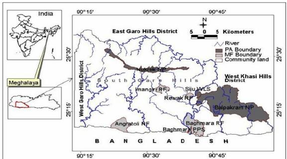 meghalaya map.png