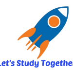 letsstudytogether.co