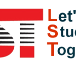 www.letsstudytogether.co