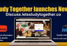 Let's Study Together (LST) Discuss Forum – Join Now