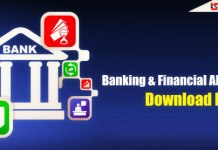 Important Banking & Financial Abbreviations for Bank Exams : Download PDF